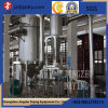 Mulino a cilindri dell'acciaio inossidabile di serie di Wfj di alta qualità