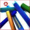 고품질 ASME B1.1 & B18.2.2 A193 Gr. B7 그루터기 놀이쇠