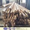 Barra rotonda 1.3355/T1 dell'acciaio legato dell'utensile per il taglio