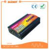 C.C. 12V de Suoer 500W ao inversor da potência solar da C.A. 220V (MDA-500A)