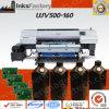 Tintas duráveis UV de Mimaki Ujv500-160 (lus-120, lus-150, lus-200 tintas UV)