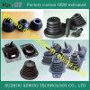 Bramidos modificados para requisitos particulares fabricante profesional del caucho del OEM
