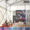 Energiesparender Wechselstrom-Inverter 24 Tonnen-Klimaanlage für Ausstellung
