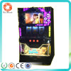Voetbal /Pachi-Slot /Pachinko/Basar van de Raad van Mario Basketable Slot Game PCB Table Soccergame van de Arcade van Japan het Originele 4D 777