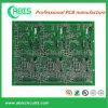 Fabricação Multilayer do PWB das companhias de Shenzhen