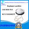 Лецитин CAS 8030-76-0 сои