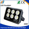 좁은 광속 각 높은 광도 300W LED 투광램프
