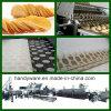 Linha de processamento fabricada das microplaquetas de batata