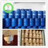 CAS: 2188-68-3 cloridrato di Lycorine dell'estratto della pianta/HCl naturali di Lycorine