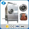 Máquina da picadora de carne para carne Minced ou fatia