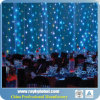 Fase professionale Lighting Tenda di effetto della stella del LED