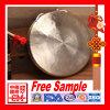 Gong fatti a mano cinesi di Wuhan con il basamento