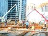 Petit allumeur concret mobile bon marché de 15m chaud dans la vente de Dawin