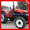 Chinesische Vierradbauernhof-Traktor-Preisliste Ut704