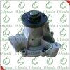 Bomba de líquido refrigerador 04283173/04256809/02937440/02937457 del motor diesel de Deutz