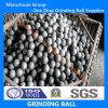 25mm Grinding Ball с ISO9001
