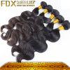 Prodotti per i capelli brasiliani Accessory/Queen dei capelli/dei capelli (FDXI-BB-009)