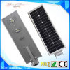 Solar Integrated Street Light All dans One