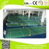 さまざまなスポーツ裁判所のためのプロスポーツのフロアーリング