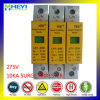 Ly1-D10 420V WS Power Voltages Surge Protector Indoor Surge Protector