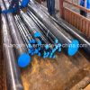 1.2080 Barra redonda forjada caliente del acero de aleación