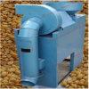 Fornecedor de China do feijão de soja que decortica que descasca a máquina de casca