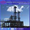 Progetto di chiave in mano dell'alcool di concentrazione di 96%, dell'impianto dell'alcole dell'etanolo del commestibile
