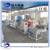 Linha quente da extrusão do painel do PVC da venda