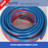 Tubo flessibile di gomma industriale dell'ossigeno Hose/Industrial