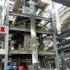 Sgchの鋼材亜鉛は塗った電流を通された鋼鉄コイル(0.12mm-0.8mm)に