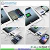 11200mAh Portable Power 은행 Mobile Charger