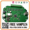 Agricultural Sprayers Printed Circuit Board Assembly