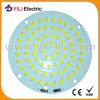 De alta potencia de 150W Ronda de aluminio LED SMD Módulo Junta PCB