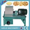 Azeusの最もよい品質の供給の粉砕機/供給の粉砕機
