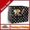 Bolsa de papel del regalo de las compras del Libro Blanco del papel de arte (210149)