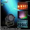 Vangaa 36PCS LEDs High Brightness Outdoor PAR Light (vg-LP361A)