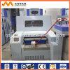 Machine à cartes de rotation de fibre de laines du matériel Fa201 de laines de moutons