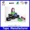 Cinta adhesiva del silicón caliente de la venta OPP