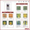 Vario Kinds del laser Physiotherapy Instrument (tipo nasal de Rhinitis de HY05-A)