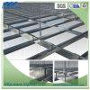 Het Kanaal van /Steel van het Profiel van het Staal van het Metaal van het Bouwmateriaal