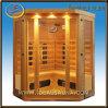 2014 nuevas saunas de la buena salud del sitio de la sauna de la llegada (IDS-4LA)