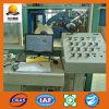 Катушка Горяч-Окунутая Manufactory гальванизированная стальная
