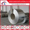 Haupt-SPTE elektrischer Zinnblech-Ring für das Metallverpacken