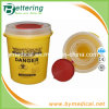 8.0L Surgical Sharps Container R8