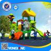 Binnen Speelplaats voor Kinderen