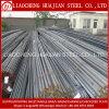 Rebar van het Staal HRB500 HRB400 voor Bouw op Verkoop