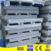 Panneau de toit de sandwich à la qualité ENV (SP022)