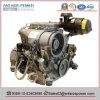 Motor diesel de refrigeração ar F3l912 de Deutz