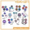 선물 (YB LY PH 02)를 위한 주문 고품질 형식 지갑 걸이