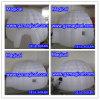 Het opblaasbare Kleine Stuk speelgoed van de Tent van de Koepel van Jonge geitjes (mic-032)